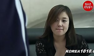Korea1818.com - korean legal grow older teenager abode alone