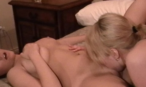 mint muscle lesbians licking vagina for a difficulty pre-eminent period