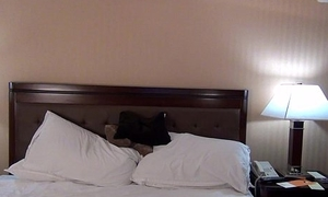 hidden motel room cam at bachelor party