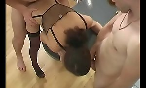 Teen russian melody anal