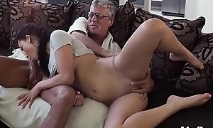 Teen anal fisting orgasm What would you prefer - computer or your