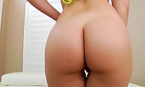19yo babe loves anal sex - Joseline Kelly, Set off Wood